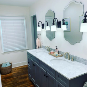 cleaning services Charlotte NC